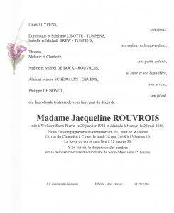 Rouvrois Jacqueline (1)