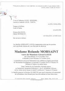 Morsaint Rolande scan