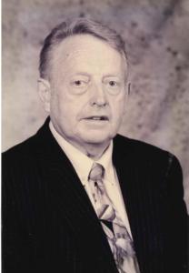 Robert Maquigny