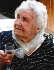 Sampers Marie-Louise